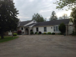 Oakville Room for rent as low as $520, Call 647-668-8068