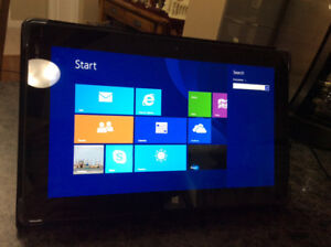 Microsoft Surface RT 64 GB Tablet