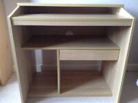 IKEA computer desk for sale