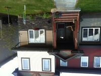 Townhouse in Spruce Grove for Sale