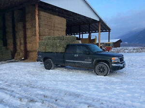 Alfalfa/Grass small bales for sale
