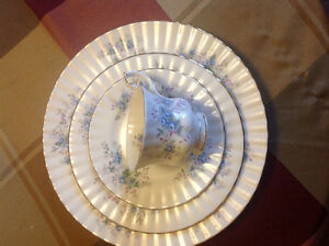 Royal dalton China