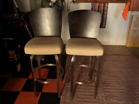 Furniture chairs recliners