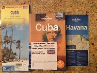 Havana Cuba $70 CUC/CUBAN PASEO