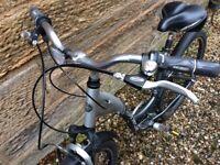 Trek Navigator lady's bike