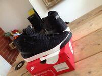 Nike blazer brand new boxed size 9