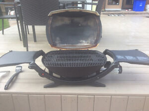 Buy or sell trailer parts accessories in gatineau used cars veh - Barbecue weber portatif ...