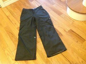 Pantalon ski/planche Ripzone