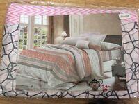 Single bedding