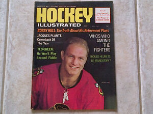 Older highly collectible and valueable HOCKEY memorabilia Windsor Region Ontario image 1