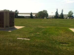 1 Burial Plot for Sale