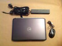 Dell Laptop E5420