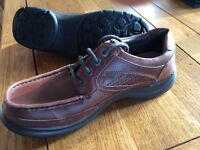 Men's Shoes as-new