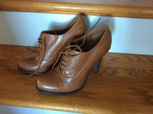 Women's shoes  Aldo