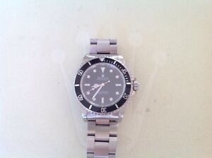Watch collector looking for your unwanted Rolexs St. John's Newfoundland image 4