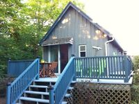 Port Dover 1 Bedroom Cottage