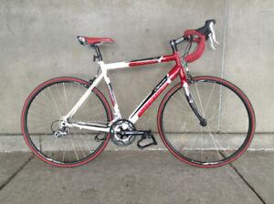 Opus - Fidelio - Performance Road Bike - Large