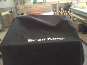 BBQ cover for sale