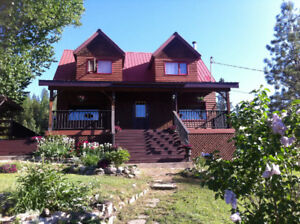 HOUSE - For Sale by Owner - Crescent Valley