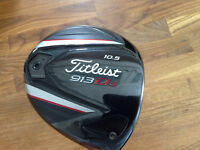 Titleist 913D3 excellente condition