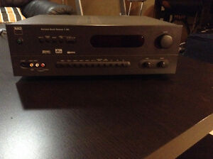 NAD T-751 Home Theatre Receiver For Sale