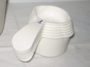 Tupperware usagers