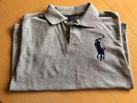 Ralph Lauren Polo T-Shirt size 152