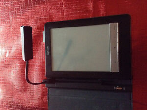 Sony Ereader Kitchener / Waterloo Kitchener Area image 3
