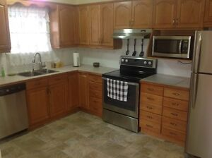 Millwoods - Home for Rent - Pet Friendly