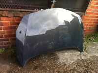 Vauxhall Astra J 2011 2012 2013 2014 genuine bonnet for sale