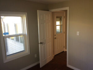 Great room for rent close to Walmart and Fanshawe College