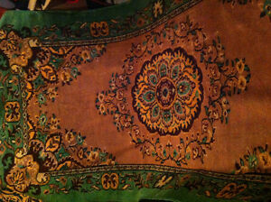 RUG FOR SALE !!!!!
