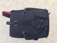 sac photo Kata 3N1-30 Backpack/Sling camera bag