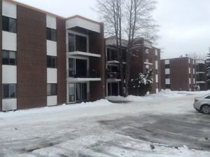 1 BDRM on main level for july 1st mnth-mnth lease on Angelview