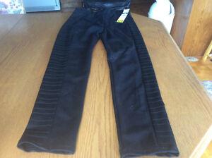 Pantalon Candy Couture