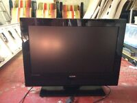 "Logic 26"" free view tv 2 avaiable"