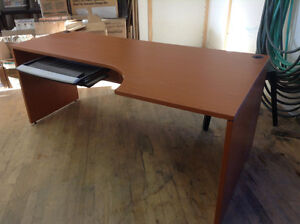 Reduced Price on Computer Desk