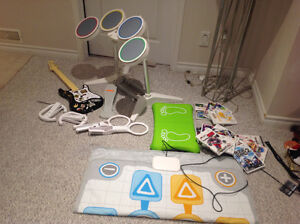 wii in great condition