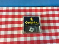Goldring Replacement Diamond Stylus D110 SR Stylus for Goldring G800