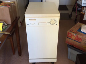 apartment size buy or sell a dishwasher in ontario