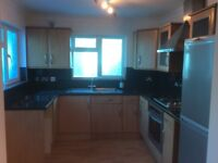 3 Bedroomed Semi-Detached for Rent - Lochgelly