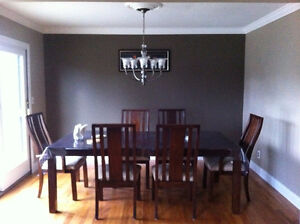 professional painter ! Windsor Region Ontario image 8