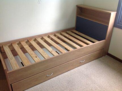 Kids bedroom suite East Maitland Maitland Area Preview