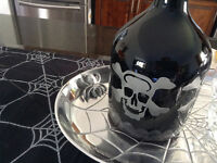 Halloween items for your home
