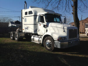 2007 International Harvester Other Other