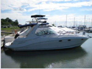 NEW PRICE!! Boat for Sale