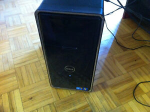 Dell Inspiron Core I3 ...