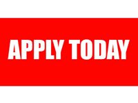 Flexible Part and Full Time Positions, APPLY TODAY