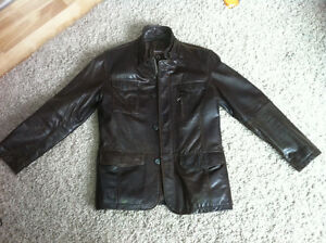 leather jacket, jets jacket, Fitbit, keurig, fireboots and more