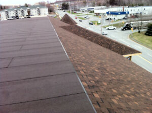 Re roof & Roofing repairs - Free quotes 9028179797